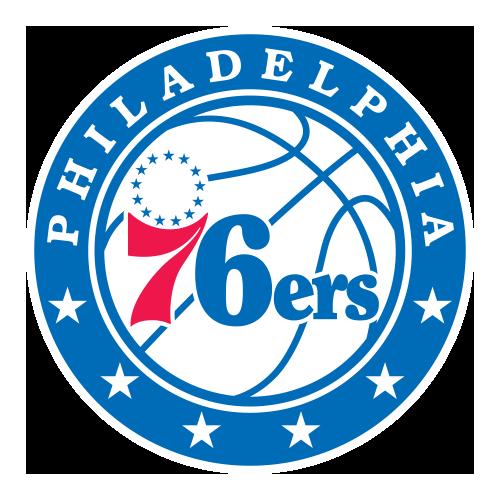 ayb_76ers_logo