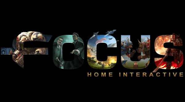 focus-home-interactive-logo-01