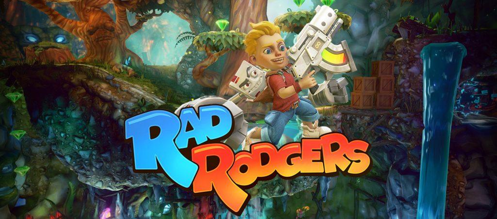 rad-banner
