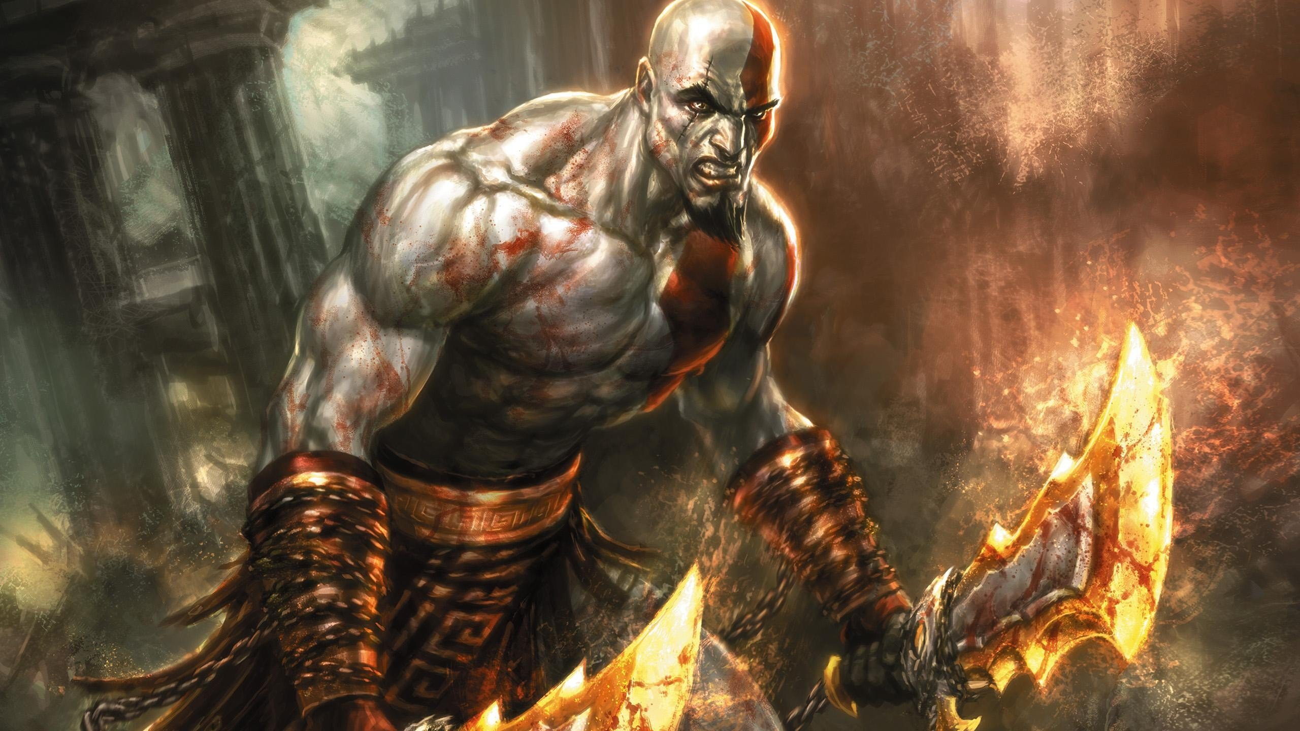4008883-game-wallpapers-kratos-god-war-wallpaper-31421
