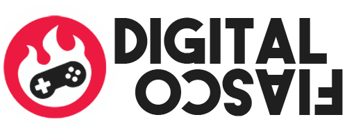 digital-fiasco-site-logo