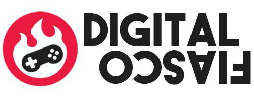 digital-fiasco-site-logo
