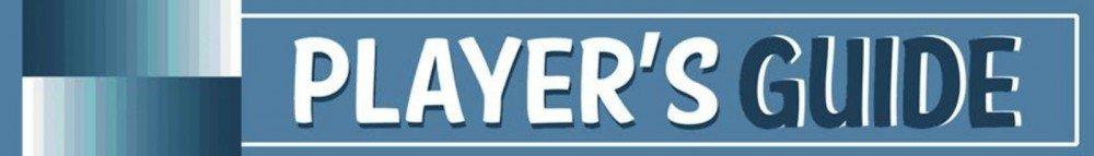 cropped-playersguidebanner-2
