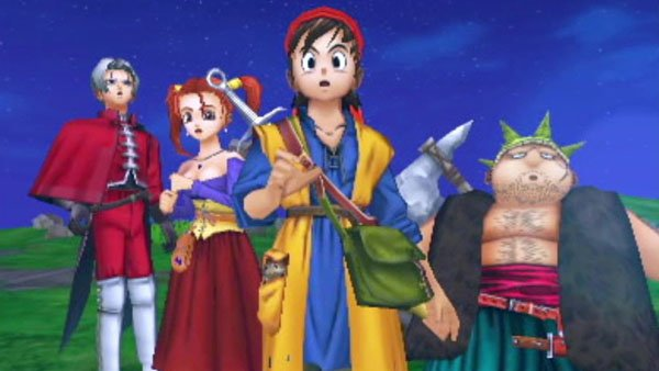 dq8-3ds-pv2_07-17-15