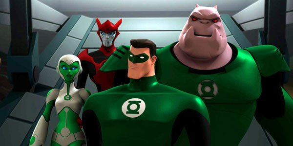 green-lantern-the-animated