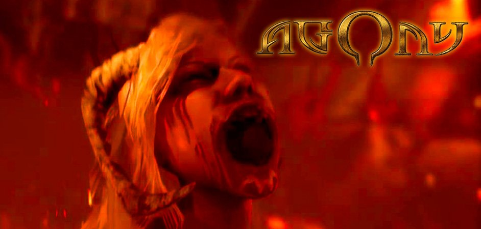 agony-banner