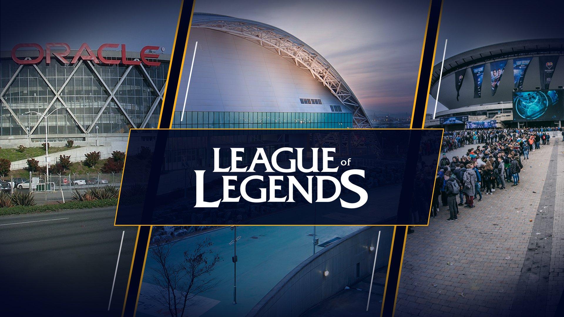 iem-oakland-league-of-legends