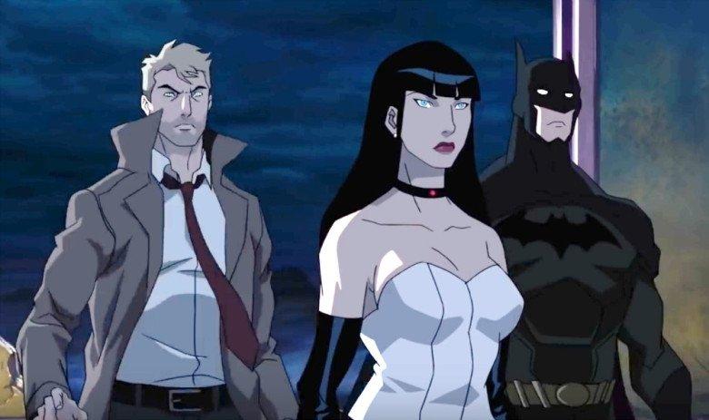 justice-league-dark-batman