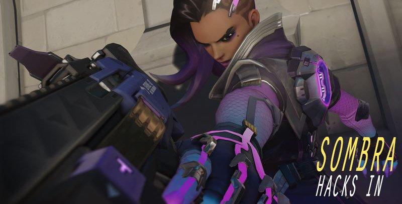 sombra-hack