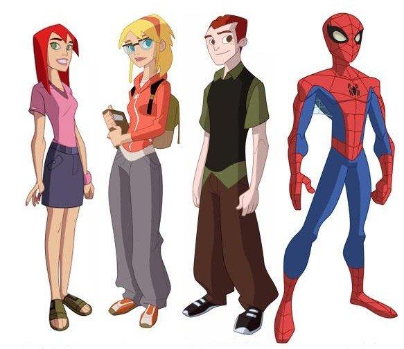 spectacular_spider_man