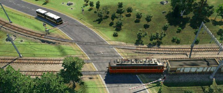 transportfever_02